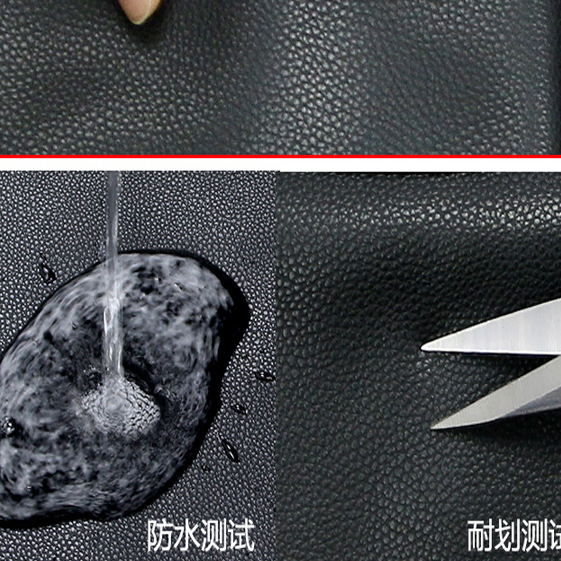 motorcycle protect 1
