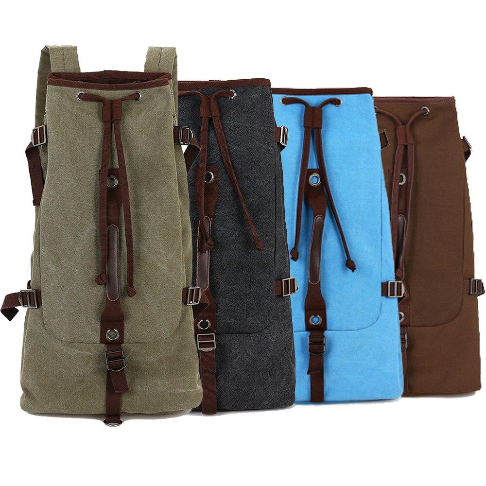Soprano Concert Tenor Ukulele Bag Case Backpack Fit 21 23 Inch Ukelele Beige Guitar Accessories Parts Gig Waterproof Lithe