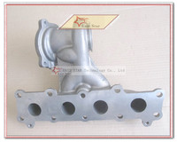 Turbo Exhaust manifold K03 53039880288 53039700288 53039700260 53039880260 LR031510 For Ford Mondeo for Land Rover Evoque 2.0L