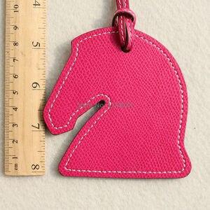 Image 3 - Giappone Lama In Acciaio Regola Die Cut Acciaio Inox Pugno Testa di Cavallo Del Pendente di Taglio Stampo In Legno Muore Taglierina per la Borsa A Tracolla In Pelle artigianato