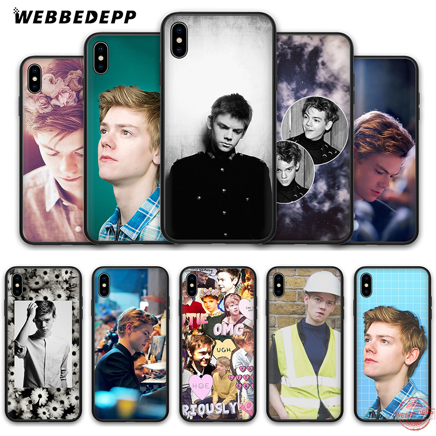 Phone Bags & Cases Cellphones & Telecommunications Lavaza Rapper Puzzle Soft Tpu Phone Case For Samsung Galaxy A10 A30 A40 A50 A70 M10 M20 M30 Silicone Cover