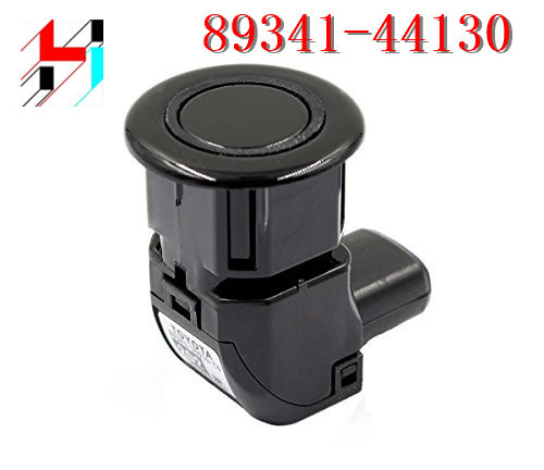 Free shipping 89341-44130-C0 Park Sensor Ultrasoni For Toyota Allion Azt240 Nzt240 Zzt24# 2002 Toyota Ipsum 89341-44130