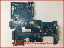 For HP 15-G 764260-001 laptop motherboard UMA A8-6410 Laptop Motherboard ZSO51 LA-A996P 100% tested