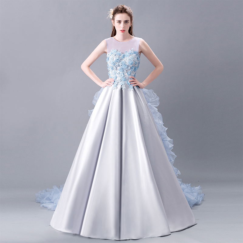 Funky High End Prom Dresses Inspiration - Wedding Ideas - nilrebo.info