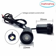 Jxf автомобильные огни сигнальные декоративные лампы для ssangyong