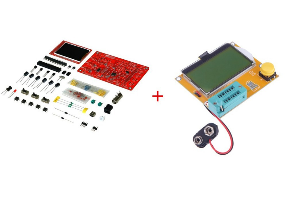 How To Build 110 And 220v Ac Led Voltage Indicator Circuit Diagram