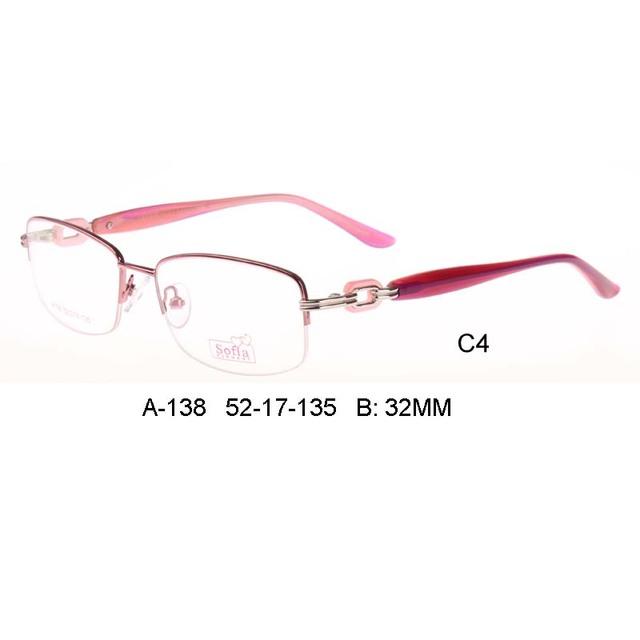 2017 горячие моды очки женщин Óculos де грау femininos очки óculos новый дизайн компьютерные очки близорукость равнина стекло gafas
