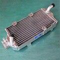 32 мм высокой перфорация. алюминиевый радиатор Для Honda CRF250L CRF 250 2013-2016 L