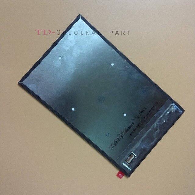 Новый Для Asus Fonepad 8 FE380 FE380CG FE380CXG K016 Планшетный ПК ЖК-Экран Часть Инструментов