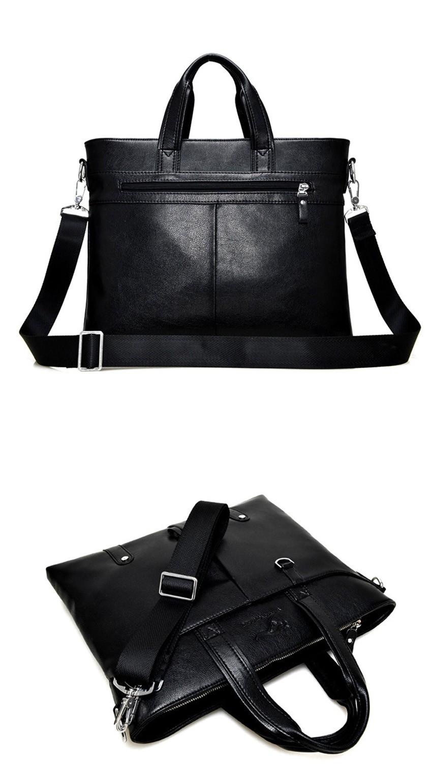 briefcase04