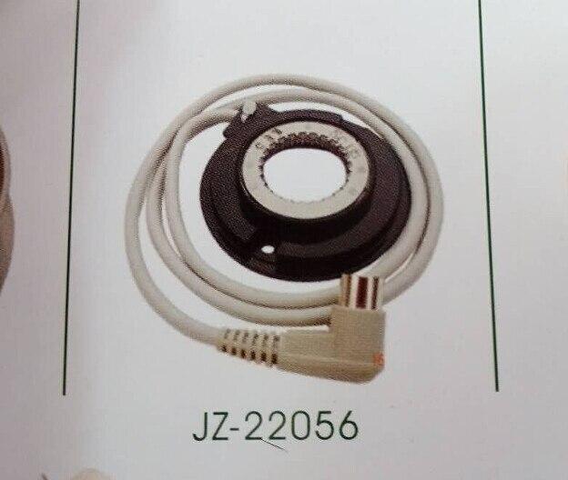 Voor JUKI naaien onderdelen JZ-22056