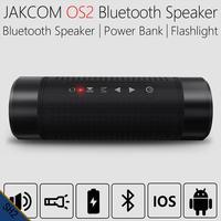 JAKCOM OS2 Smart Outdoor Speaker hot sale in Microphones as xlr rode videomic microphone stand