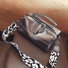 Сумки для женщин 2020, модная сумка тоут, Бостонская сумка, качественная сумка из искусственной кожи, однотонная вместительная сумка через плечо, роскошные женские сумки через плечо