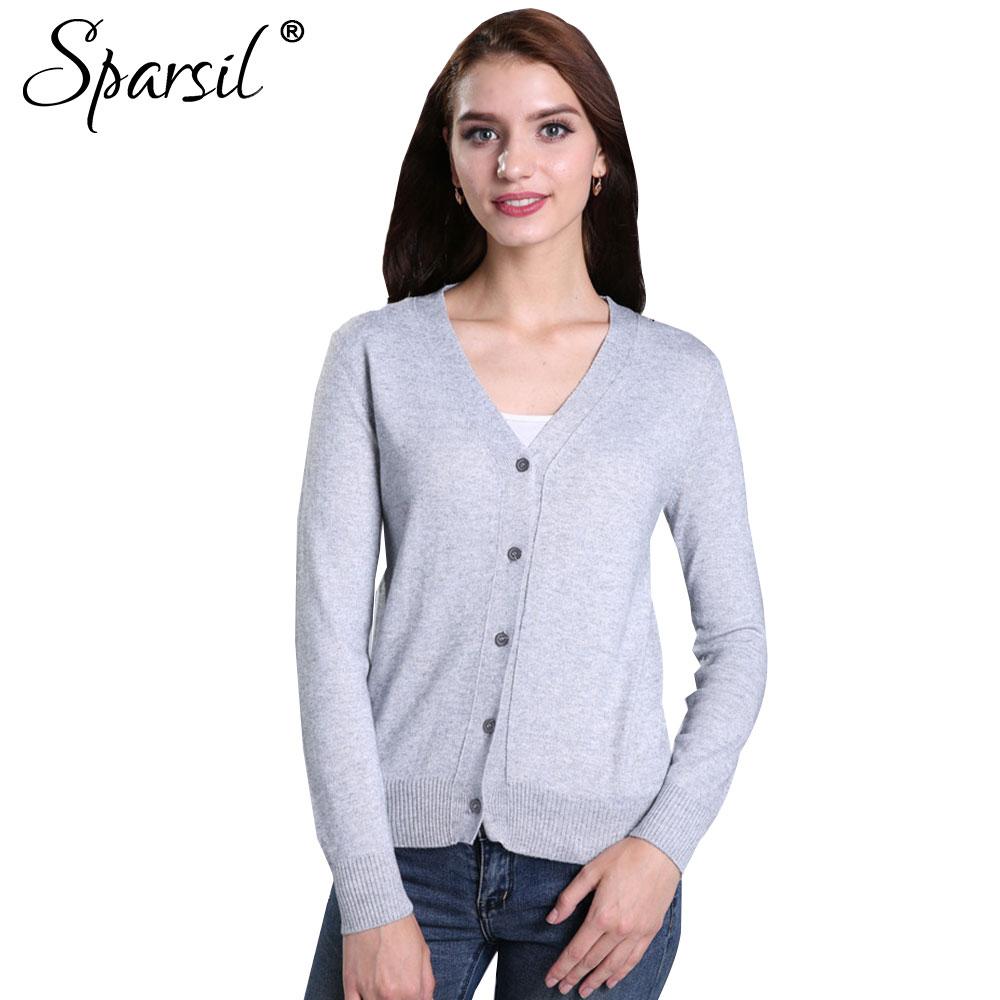 Online Get Cheap Classic Cardigan Sweater -Aliexpress.com ...