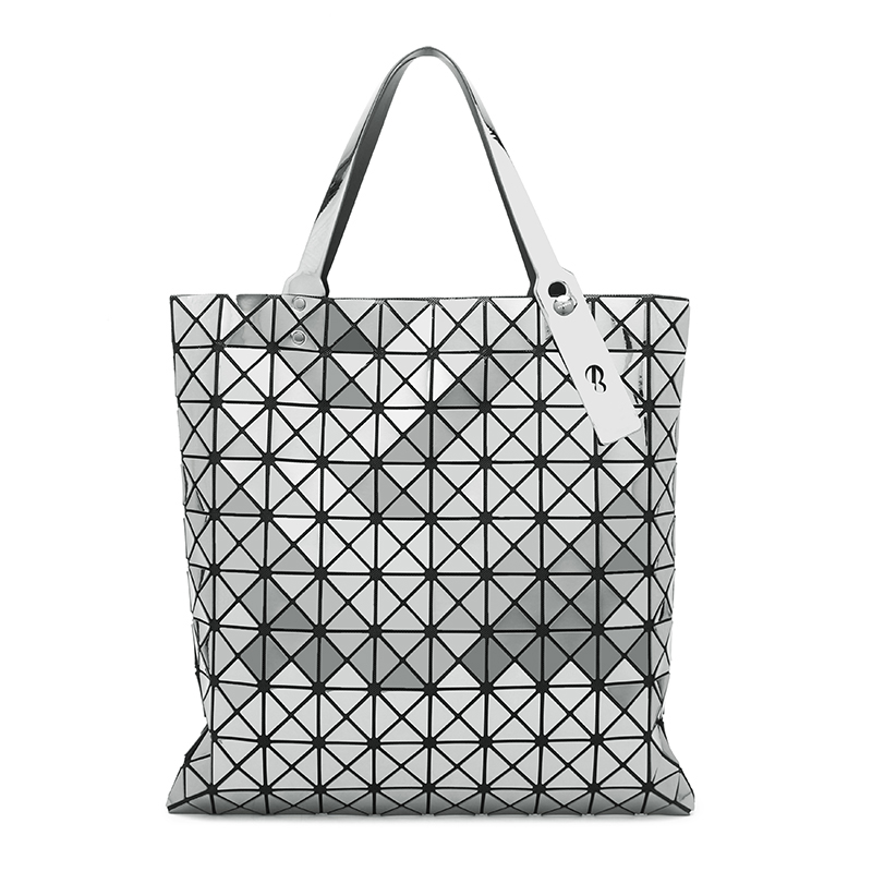 Handbag Female Folded Ladies Geometric Plaid Bag Fashion Casual Tote Women Handbag Mochila Shoulder BagHandbag Female Folded Ladies Geometric Plaid Bag Fashion Casual Tote Women Handbag Mochila Shoulder Bag