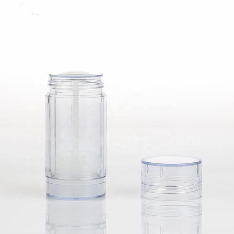 50ml-plastic-clear-gel-empty-deodorant-stick