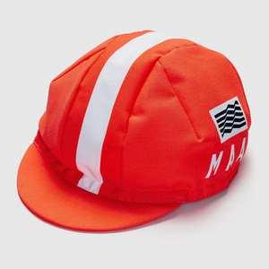 2018 custom summer cycling hat maap team gorra ciclismo bandana gorras  deportivas a85eb51e251