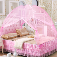 Installation Nets Ger Bedding Bed Net Games With Mosquito Net