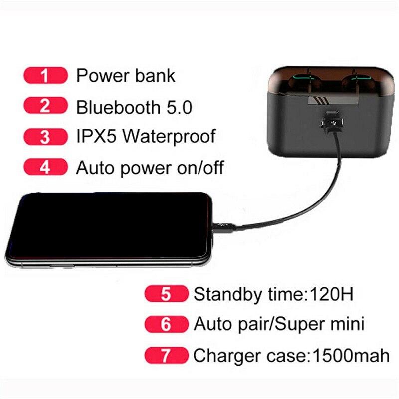 Earphones-TWS-Wireless-Bluetooth-5-0-Earphone (2)