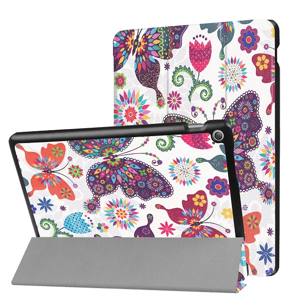 For ASUS Zenpad 10 Z301MLF Z301ML Z301 10.1 Tablet case(2017 new release) magnetic stand PU leather cover case+free gift asus zenpad 3s 10 z500m tablet pc