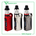 Original 100W Vaporesso Nebula TC Kit with 4ml Veco Plus Tank Atomizer Electronic Cigarette vs Nebula Box Mod 80W /100W