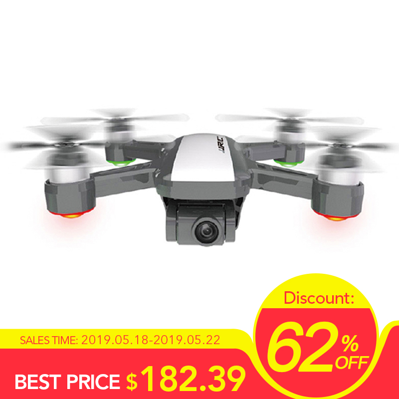 X9 Heron GPS 5G WiFi FPV with 1080P Camera Optical Flow Positioning Altitude Hold Follow Quadcopter RC Drone QuadcopterX9 Heron GPS 5G WiFi FPV with 1080P Camera Optical Flow Positioning Altitude Hold Follow Quadcopter RC Drone Quadcopter