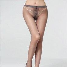 2 SIZE T-crotch Color
