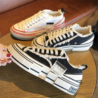 Casual Women Shoes C...