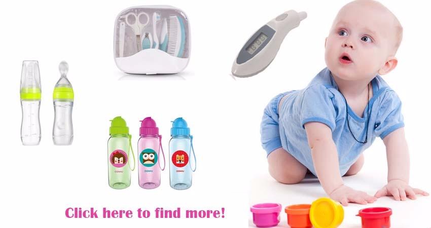 2 шт. многоцветный гребень для новорожденных шампунь безопасности мягкие однотонные кисточки кисточки кисточки волос гребень для ванной для ребенка