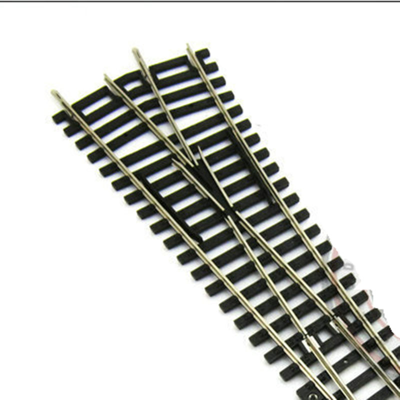 Train Track Model PIKO Germany 55221 Right Road Ramp WR Cost-effective Train Model Accessories