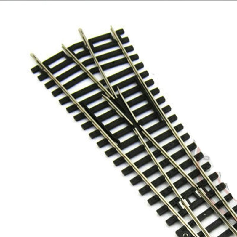 Train Track Model PIKO Germany 55221 Right Road Ramp WR Cost-effective Train Model Accessories