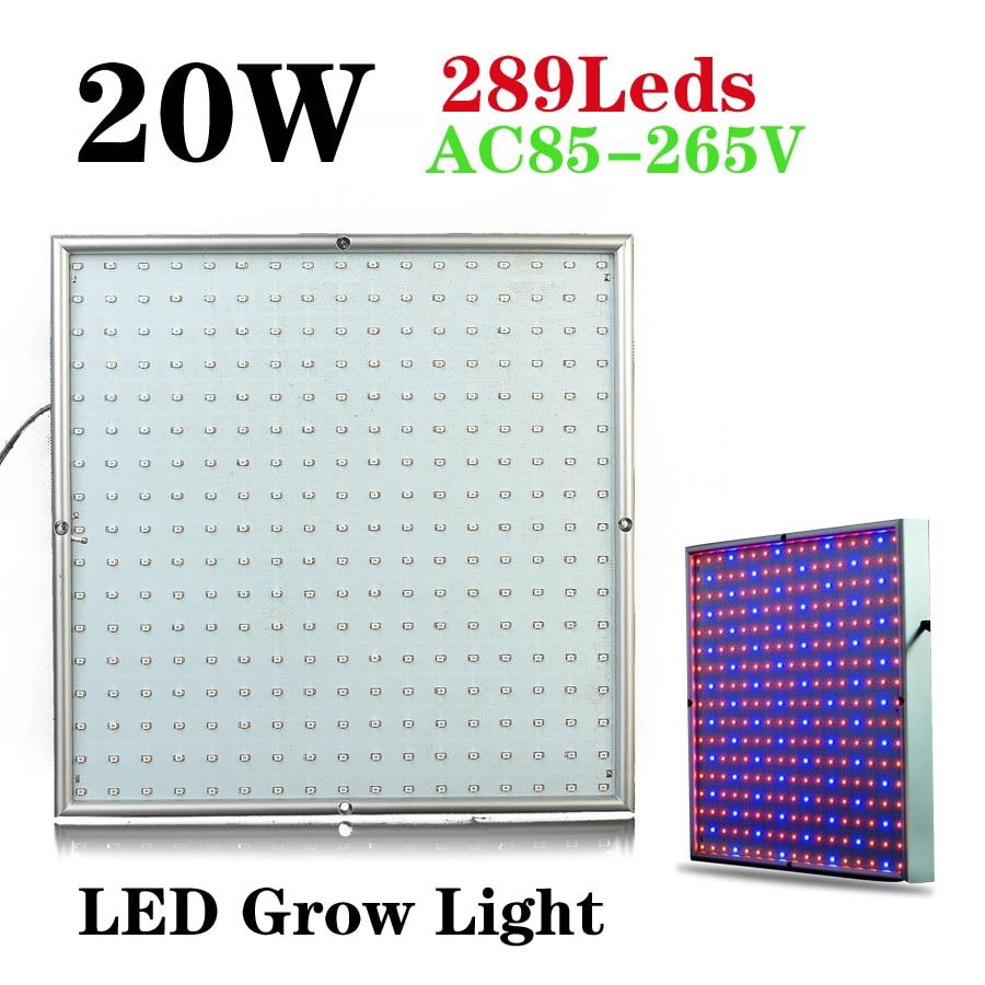 Najbolje LED svjetiljke u rastu u rasadniku rasvjetne svjetiljke za - Profesionalna rasvjeta - Foto 2
