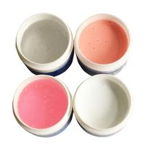 56ml Gel Nail Polish Art Builder UV Complete Building Extended Glue Manicure Grinding Head Nails Drill Lacquer