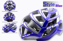 GUB Bicycle MTB Cycling Helmet Bicycle bike helmet Carbon Capacete Ciclismo Casque For Men and with