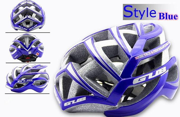 GUB font b Bicycle b font MTB font b Cycling b font font b Helmet b