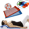 New Feeling Massage Yoga Exercise  Mat  For Fitness Relaxation Foot Bed  Sleeping Sport Nail Mat