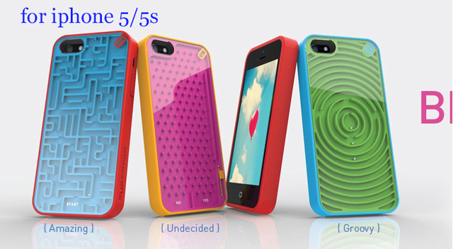 US $9 9 |American retro games labyrinth case for iphone5 Childhood game  Square maze mobile phone housing for iphone5/5s 3 colors 3 type on
