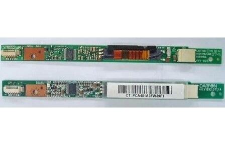 SSEA New Laptop LCD Inverter For Acer Aspire 4715Z 4920 4920G