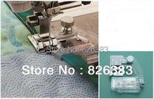 1 piece good qality home sewing machine Binder presser foot