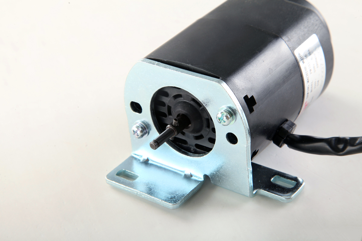 For Brother Sewing Machine Accessories GS2700 GS2786K GS2788M GS3700 GS3750 Sewing Machine Motor Motor Socket