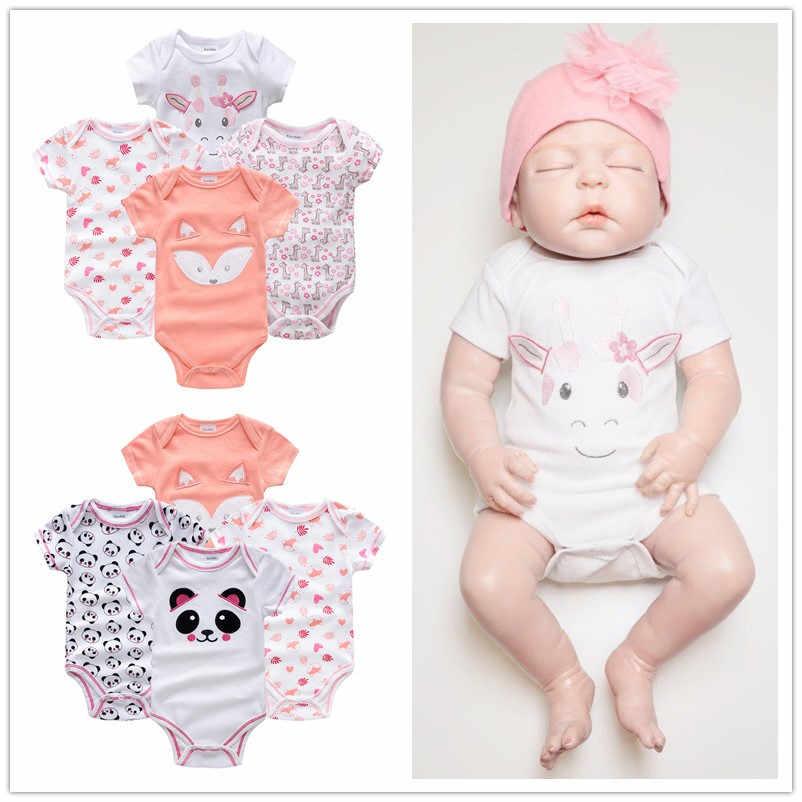 f78afe5ab Detail Feedback Questions about Kavkas Newborn Baby Girl Rouupa De Bebe  Short Sleeve Summer Outdoor Costume Baby Girl Jumpsuit Cartoons Baby Boy  Onesies ...