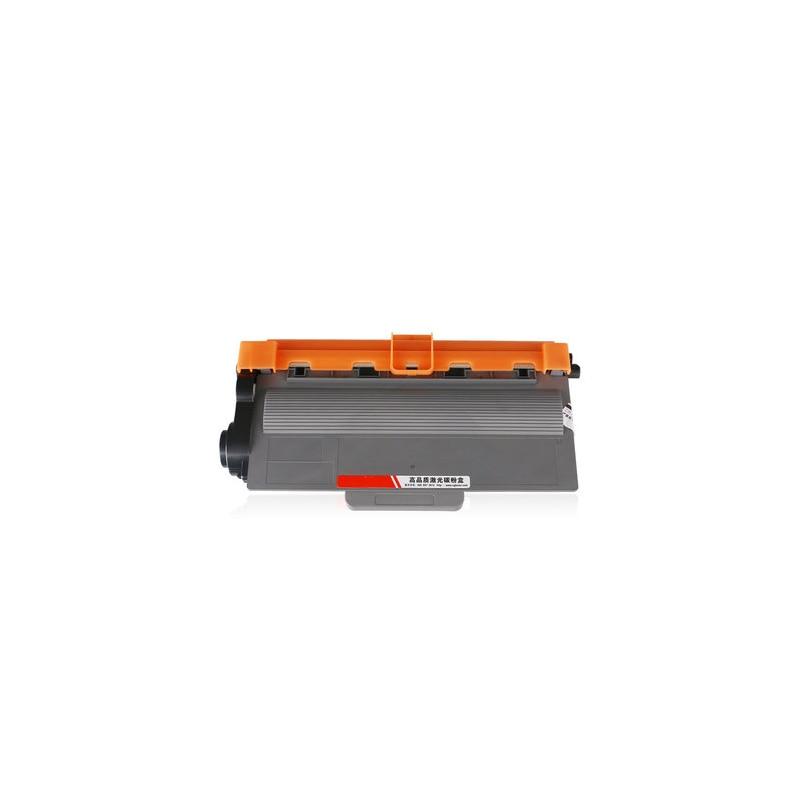 For Levovo LT4637 Toner Cartridge Compatible for Lenovo LJ3700D/3700DN/3800DN/3800DW/M8600DN/M8900DN printer compatible for toshiba chips e studio 2555c 3555c 4555c 5055c toner cartridge chip