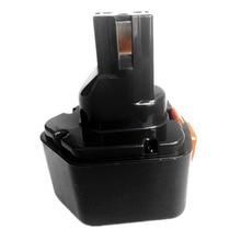 power tool battery for IZUMI BP-70E 3000mAh 14.4V E-ROBO,REC-150S2,REC-325CH,REC-365CH REC-S40A REC-85YC1 REC-30YC3