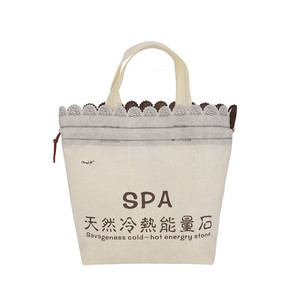 Image 5 - Electric Heating Bag Lava Stone Massager Energy Volcanic Stone Beads Natural Hot Lava Massage Stone SPA Release Physical Tension