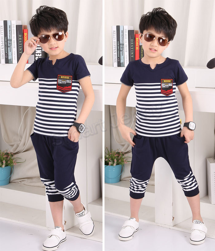 Korean Kids Fashion Boys Images Galleries With A Bite
