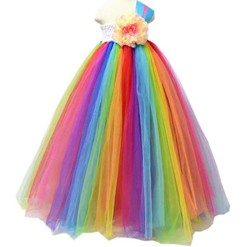 american wedding dresses cheap junoir bridesmaid dresses