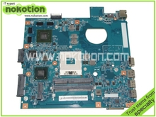 laptop motherboard for acer travelmate 4752 MB.RRB01.001 48.4IQ01.041 hm65 nvidia gt 540m ddr3