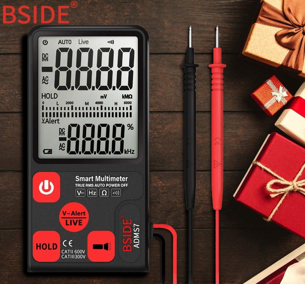 com kit de detector de tensão avd06