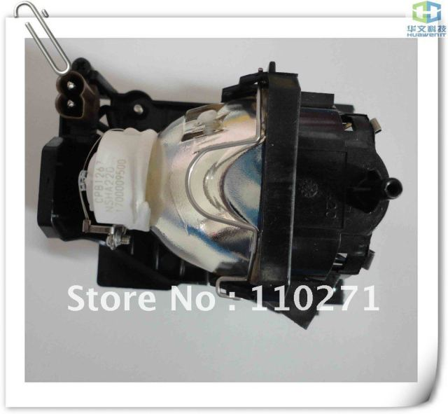 Cheap Original brand new Projector lamp DT00841 for CP-X201 / CP-X205 / CP-X206 / CP-X30 / CP-X300  with housing,90DAYS Warranty