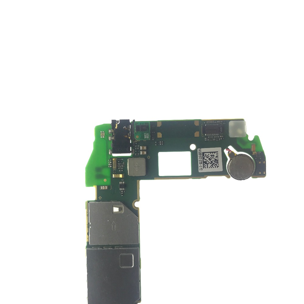 US $39 99 |Original Used Working 4GB Version Main Board Mother Board Repair  Parts Replacement For Huawei G730 U00/U10-in Mobile Phone Circuits from